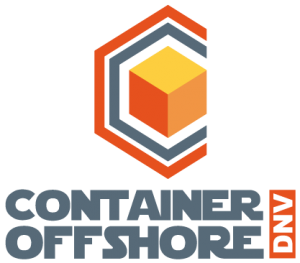 Containers Offshore